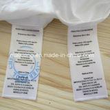 Germent Inspection/QC Service/Final Inspection