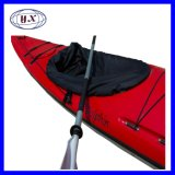 Inflatable Sail Boats, Laser Sail Boat, Inflatable Boat Sail
