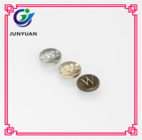Metal Male and Female Push Button Rivet