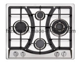 High Quality Kitchen Appliance Gas Hob Gas Stove Jzs54301