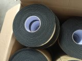 Rubber Thermal Insulation Tape