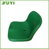 Blm-1811 Factory Price Plastic Stadium Seat Outdoor Stadium Seats with Floor Mounted