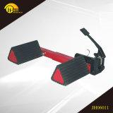 Hydraulic Wheel Chock (JH06011)