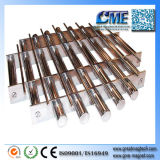 Round Grate Good Magnetic Separator Price