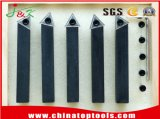 (5 Piece Sets) Indexable Carbide Turning Tool for Machine
