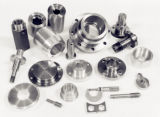 Auto Part Supply High Precision Shaft Sleeve Precision Machining Products
