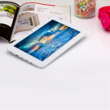 "9"" WiFi HD LCD Touch Screen Tablet for Outdoor"
