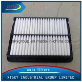 Auto Car PP Non-Woven Air Filter (P501-13-3A0)