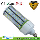 Med. Base E26 White 5000k Light for 200W HID Replacement 60W LED Corn Bulb