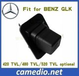 170 Degree Waterproof OEM Specialzed Car Rear View Camera for Benz S Series