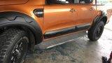 Car Accessories Car Wheel Fender for Ford Ranger 2016~on