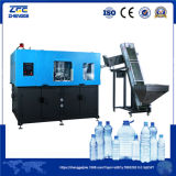Automatic Plastic /Pet Bottle Blow Moulding Machinery/ Making Machine Price