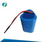 12V 2000mAh Lithium Battery Pack for Power Tool