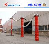 Power Frequency Series AC Resonance Testing Equipment for Generator