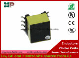 Output Power Transformer for Output Transformers
