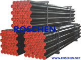 Wireline Casing Tube Core Tubes Alloy Steel (BW, NW, HW)