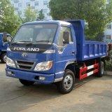 Forland 5 Ton Cheap Dump Truck