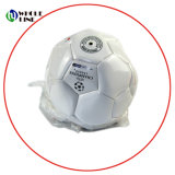 Match Soccer Ball Football Size 5 Customized Logo Ball Soccer