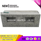 Marble/Granite Vanity Top/Countertop for Kitchen, Bathroom
