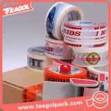 Ningbo Teagol Adhesive Industry Co., Ltd.