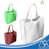 OEM Custom Logo PP Non-Woven Packing Bag