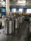 High Quanlity Stainless Steel Wire 310S