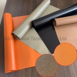 550GSM to 600GSM Waterproof Cloth Truck Cover Tent Fabric PVC Coated Tarpaulin Canvas with Rough or Glossy Surface for Sudan, Saudi Arabia, Yemen, Thailand