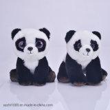 Wholesale Stuffed Soft Plush Panda Bear Animal Toy