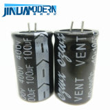Wholesale Electrolytic Capacitor New