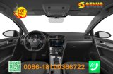Electric Car VW E-Golf Electric Cars Electric Sedan China Manufacture VW Golf Car Competitive Price for Sale