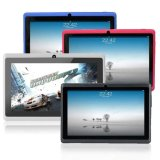 1080P HD Screen IPS Display WiFi GPS OTG 10 Inch Tablet PC Android 4G Phablet with Dual SIM Card Slots Phone
