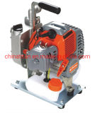52cc Gasoline Water Pump 1′′ (TT-WP10B)