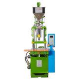 Cheap 20 Tons Plastic Polyurethane Injection Molding Machine