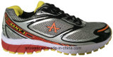 Mens Trainer Sports Running Jogging Outdoor Shoes (815-2054)