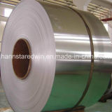 Supply 304 316L 201 202 430 Stainless Steel Coil/Sheet/Plate