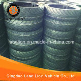 Super Quality with Best Price Motorbike Tyre 110/90-16