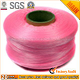 Strap PP Multifilament Yarn Factory