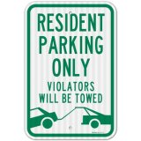 Traffic Sign Traffic Sign Professional Manufacture Cheap Safety Triangle Road Traffic Sign