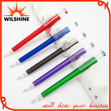 Simple Plastic Ball Point Pen for Giveaway (BP0282F)