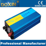 Single Phase 1200W Pure Sine Wave 12V 220V Home Inverter