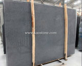 Most Popular Grey Stone-G654 Granite Slabs, Tiles
