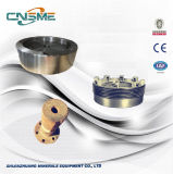 After Market Crusher Spare Parts with Competive Price