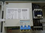 Single Pump Control Panel Model L931-B (Pressure Boosting Type)