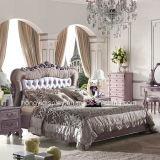 Furniture Hotel 5 Stars Bedroom Furniture Prices/Bedroom Sets for Sale