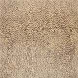 Soft PU Artifical Synthetic Faux Imitation Leather for Chair-Chary