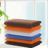Promotional Hand Towel /Cotton Hand Towel