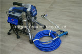 High Pressure Airless Paint Sprayer Spt900-270