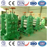Used Rolling Mill Machine for Steel Wire Rod and Rebar