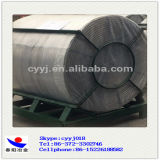 Provied Various Alloy Cored Wire Casi/Cafe/Sial Cored Wire