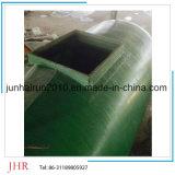 Hot Sale Corrosion Resistance Fiberglass Reinforced Plastic Toilet Septic Tank